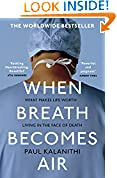 #9: When Breath Becomes Air