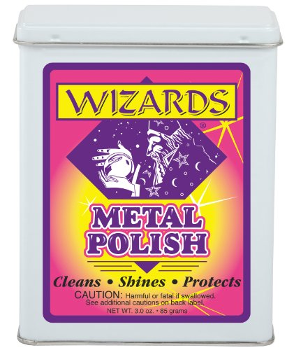 wizards-11011-metal-polish-treated-cotton-3-oz-by-wizards