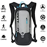 LOCAL LION 10L Mini Hydration Pack - Entworfen mit max.