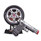 Toyshine Laser Target Gun Toy, Music and...