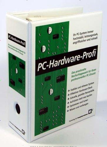 PC-Hardware-Profi