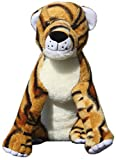 Amardeep and Co Mustard Tiger Soft Toy 2...