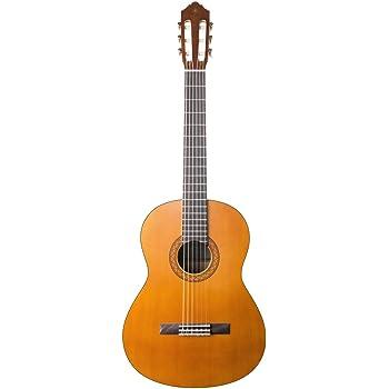 Yamaha C40//02 Full Size Classical Guitar - Natural.