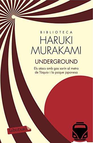underground-els-atacs-amb-gas-sarin-al-metro-de-toquio-i-la-psique-japonesa