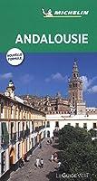 Au-delà des trois pépites que sont Séville, Grenade et Cordoue, découvrez la diversité des paysages, la richesse artistique et la joie de vivre de l'Andalousie...Vous n'aurez qu'une envie : y retourner. Nos auteurs sur le terrain ont sélectionné : 10...