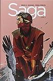 Tome 2 : Saga. 2 | Vaughan, Brian K. (1976-....). Auteur
