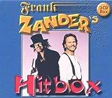 Zander'S Hitbox -