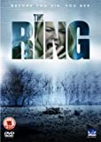 The Ring [DVD] [2003]