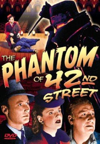 phantom-of-42nd-street-dvd-region-1-ntsc-usa