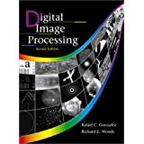 Digital Image Processing: United States Edition