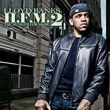 H.F.M. 2 by LLOYD BANKS (2011-03-14)