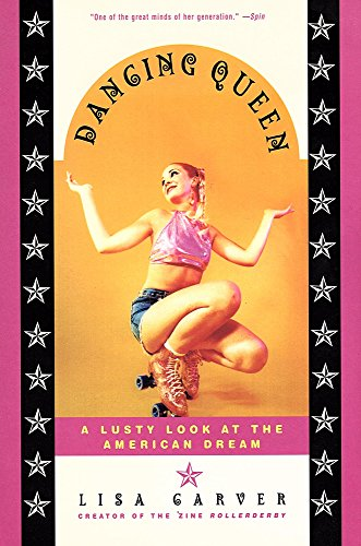 dancing-queen-the-lusty-adventures-of-lisa-crystal-carver-english-edition