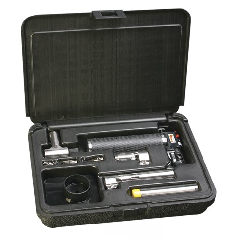 Power Probe PPMTKIT01 Micro Torch Kit -