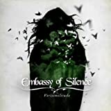 Songtexte von Embassy of Silence - Verisimilitude