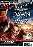 Warhammer 40,000: Dawn of War (PC CD)