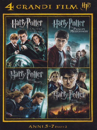 4-grandi-film-harry-potter-anni-5-7-volume-02