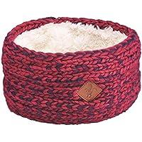 Caldene Lauria Headband
