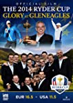 Ryder Cup 2014 Official Film [Import...