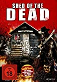 Shed of the Dead  (uncut)