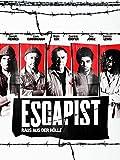 The Escapist - Raus Aus Der Hölle