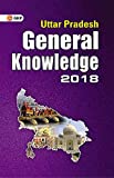 Uttar Pradesh General Knowledge 2018