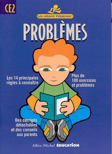 Problmes CE2