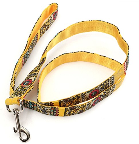 yellow-bohemia-dog-lead