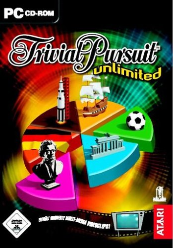 trivial-pursuit-unlimited