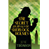 The Secret Journals of Sherlock Holmes (Sherlock Holmes Collection)