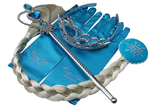 queen-elsa-princess-anna-magic-wand-rhinestone-elsa-tiara-hair-crown-glove-girl-gift-set