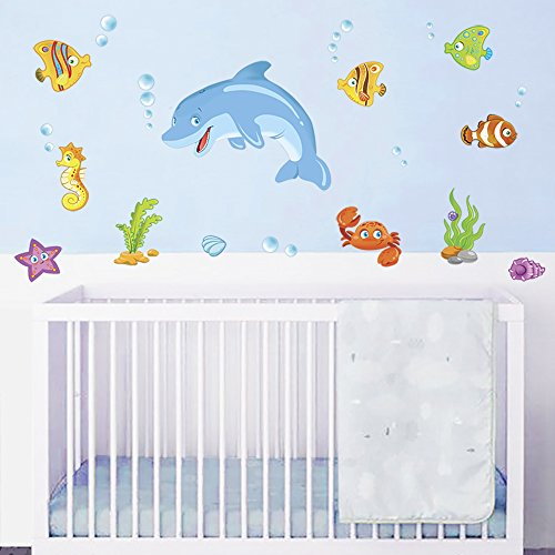 stikid-super-sea-world-mega-sticker-146x43-cm