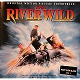 River Wild (Original Soundtrack)
