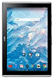 ACER - Iconia ONE 10 B3-A40FHD-K1ME - Tablette - Android 7.0 (Nougat) - 16 Go - 10.1'