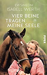 Isabell Werth (Autor), Evi Simeoni (Autor)(4)Veröffentlichungsdatum: 30. August 2018 Neu kaufen: EUR 22,0046 AngeboteabEUR 22,00