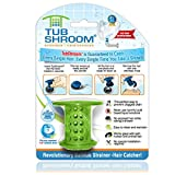 TubShroom the Revolutionary Shower Tub D...