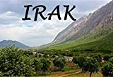 Irak - Ein Bildband