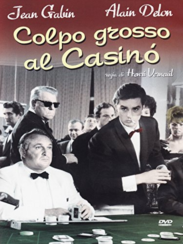 colpo-grosso-al-casino