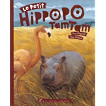 Le petit hippopotamtam