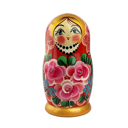 """miniatura arderemos muñecas Tube//casa de muñecas #15# Imagen-aktgemälde /""""venus/"""" escala 1:12"""