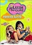 Lizzie McGuire - Vol.5 : Premier baiser
