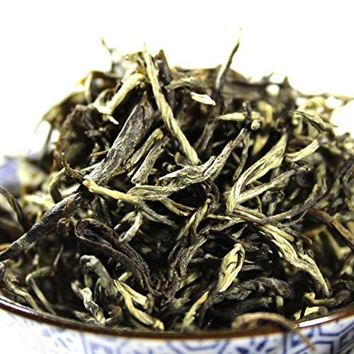 Té blanco Bai Hao Shong Zhen 100 gr.