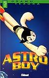 Astro Boy, tome 7