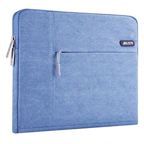 mosiso-manga-del-ordenador-portatil-gris-denim-11-a-116-pulgadas-caso-de-la-cubierta-del-bolso-para-