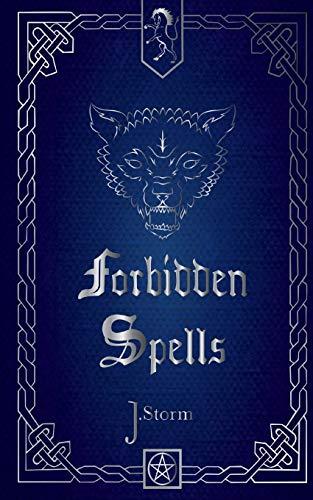 Forbidden Spells 2: Cor