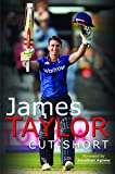 James Taylor: Cut Short