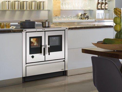 la-nordica-cuisine-a-buches-padova-finition-inoxydable-de-90-cm
