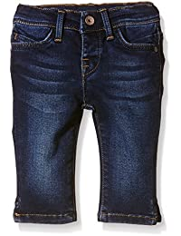 Mexx Baby Girls Mx3023326 Baby Girls Pant Jeans