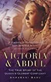 Victoria & Abdul: The True Story Of The Queen's Closest Confidant