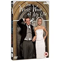 The Worst Week of My Life - Series 1
