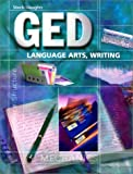 Steck-Vaughn Ged: Language Arts, Writing